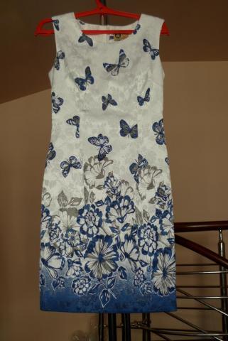 платье с бабочками.JPG