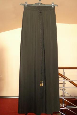 юбка черная.JPG