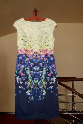 платье с цветами.JPG