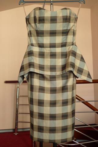 клетчатое платье.JPG