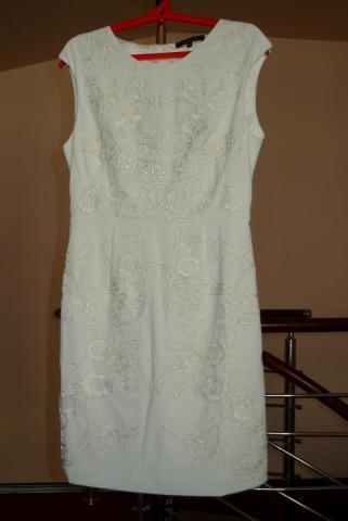 белое платье.JPG