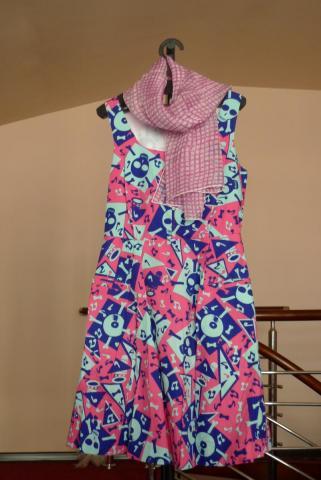 платье геометр.JPG