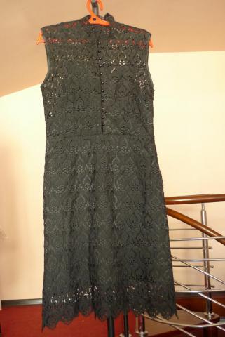 платье черное кружевное.JPG