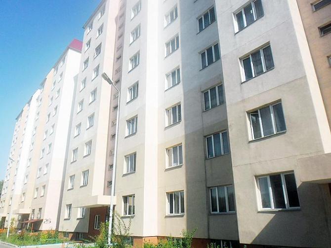 Агентство коммерческой недвижимости алматы аренда офиса на авиомотроной