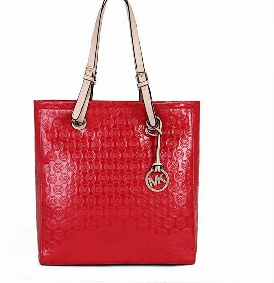 423ba3fc9607 Купить поясную сумку - Купить аналог брендовых сумок
