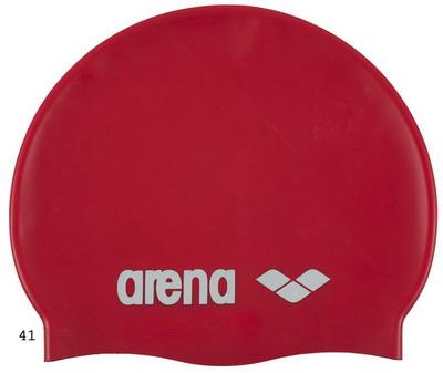 Arena Classic Silicone Jr_1.jpg