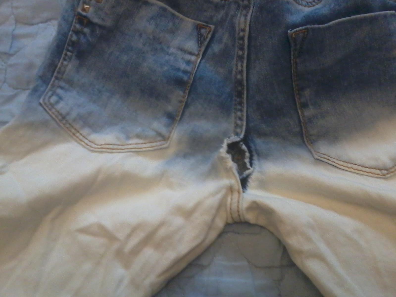 Магазин джинса с доставкой