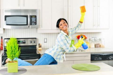 Kitchen-cleaning-solutions.jpg
