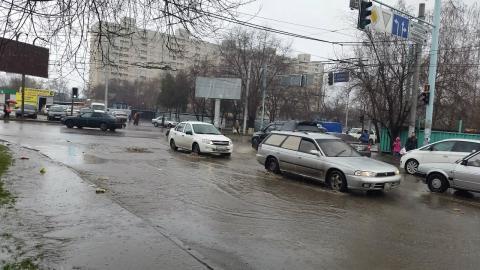 потоп3.jpg