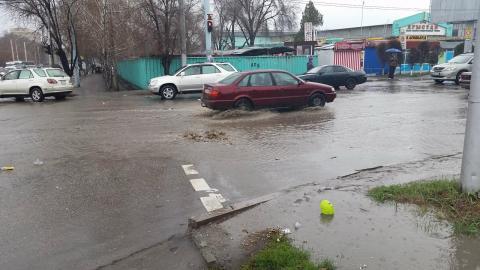 потоп2.jpg