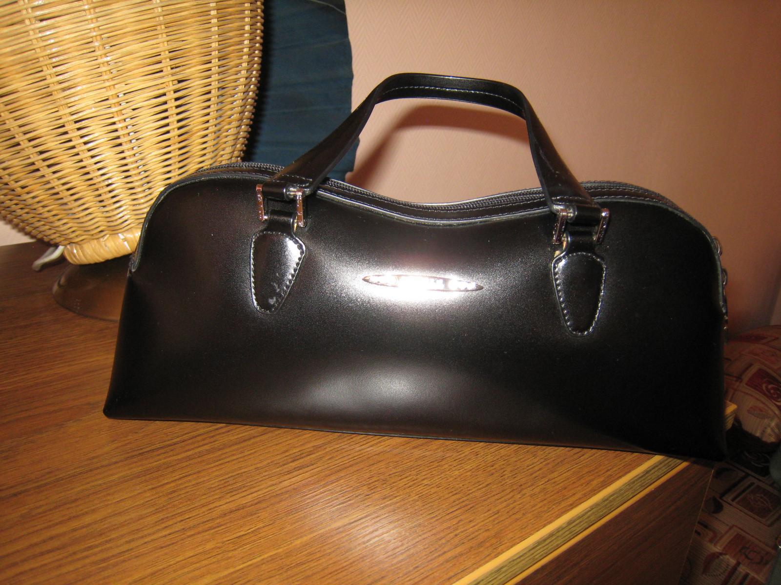 Мужские сумки Dior по цене от 39 500 руб купить в
