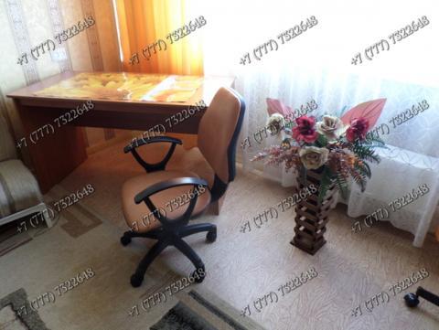 pc table2.jpg