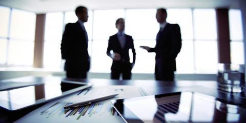 38775500-meeting-wallpapers.jpg