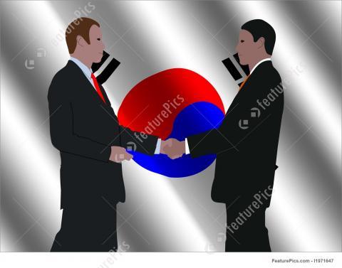 korean-business-men-stock-illustration-971647.jpg