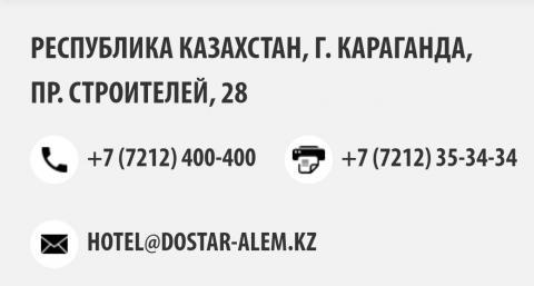 post-283880-0-56414900-1555501175_thumb.