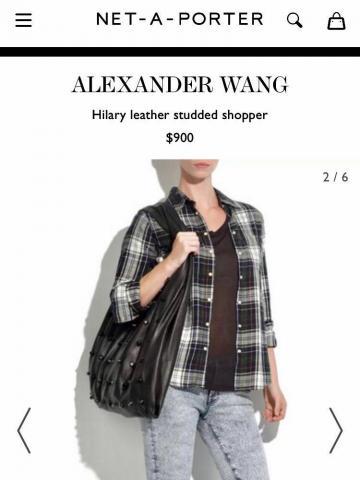 alexander_wang_hilary_shopper_bag_1540700968_2ed2d510.jpg