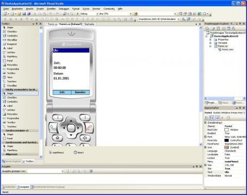 vs2005-min.jpg