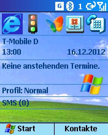 desktop-min.jpg