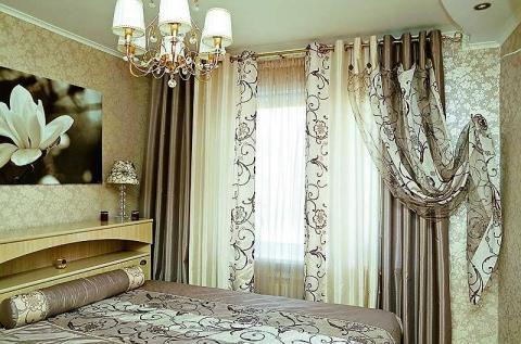 sleeproom6.jpg