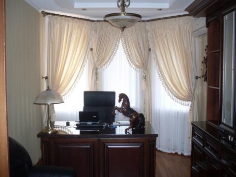 workroom2.jpg