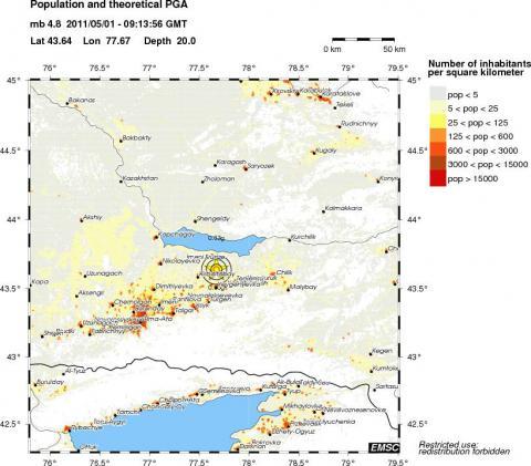 MIXbk211.density.population.jpg
