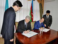 FHN_Azerbaijan_Kazakhstan_061010.jpg