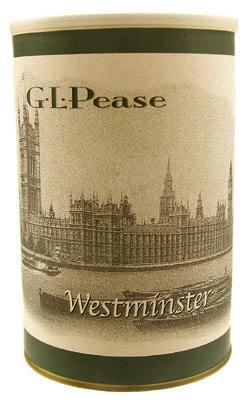 G. L. Pease Westminster 16oz.jpg
