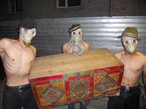 Сундук-мертвеца-.jpg