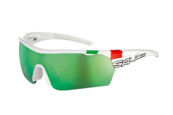 221d629e8 Вело очки Salice - Велобизнес - Все Вместе