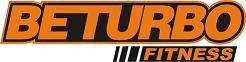 logo_beturbo_2.jpg