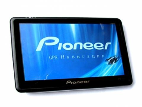 pioneer930.JPG