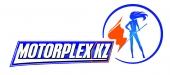 Прикрепленное изображение: small_logo-motorplex-ver120 (1).jpg