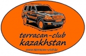 Прикрепленное изображение: small_20__logo_terrakan_klub_new.jpg