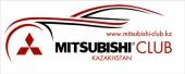 Прикрепленное изображение: small_9_logo_mitsubi.jpg