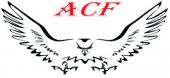 Прикрепленное изображение: small_1__logo_acf.jpg