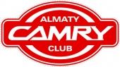 Прикрепленное изображение: small_3__camry_logo.jpg