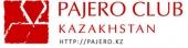 Прикрепленное изображение: small_10__pajerokz.jpg