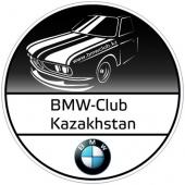 Прикрепленное изображение: small_15__logotip_klubabmw.jpg