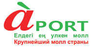 Прикрепленное изображение: aport - new.png
