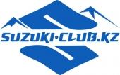 Прикрепленное изображение: small_14__suzuki_logo.jpg