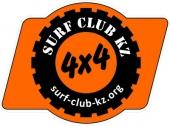 Прикрепленное изображение: small_13__surf_logo.jpg