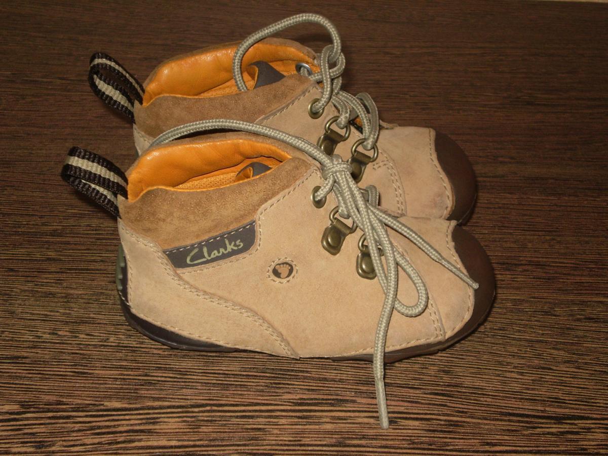 Женская обувь на высокой подошве название