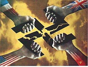 victoire-1945.jpg