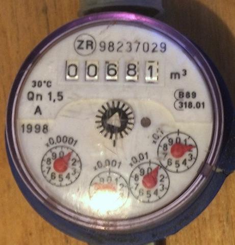 DSCF5048_500hf.jpg