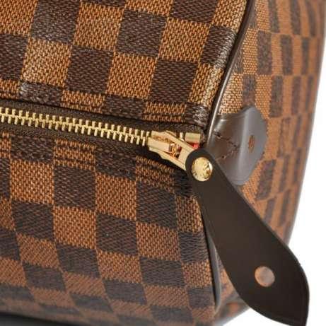 Чистка сумок луи витон