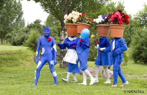 Festival_of_flowers_203_.jpg