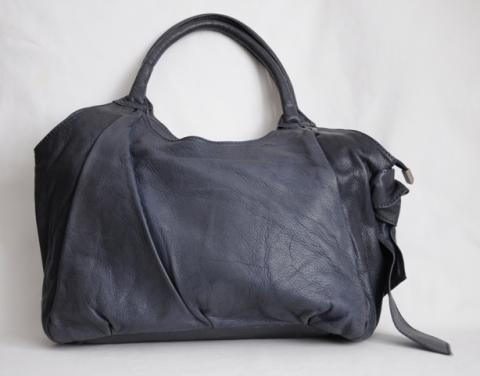 Итальянские кожаные сумки, модные и стильные продам - Одежда и ... 7250afb0098