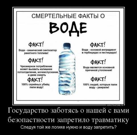 615271_gosudarstvo-zabotyas-o-nashej-s-vami-bezopastnosti-zapretilo-travmatiku_demotivators_to.jpg