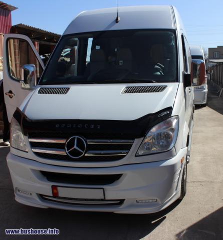 Mercedes-Sprinter-906-02.JPG