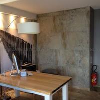 кухня35.jpg